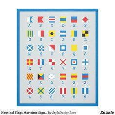 "LARGE FLAG 16/"" X 28/"" E Naval Signal Flag Marine Code Nautical // Boat"