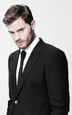 Jamie....