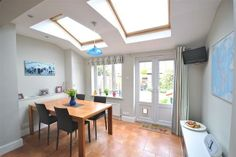 Property for sale in Prince Georges Avenue, London SW20 - 32785259