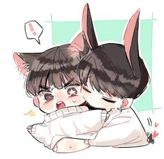 Read (Maraton Vkook/Kookv from the story ♡Fanarts e Imágenes Sin Censura de BTS♡ by (💜PurpleYou💜) with reads. Taekook, Vkook Fanart, Jungkook Fanart, Yoonmin, Namjin, Music Artwork, Bts And Exo, Bts Aesthetic Pictures, Cute Anime Pics