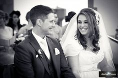 happy couple by www.andrew-davies.com contact us for your north east or yorkshire wedding on 07525019140