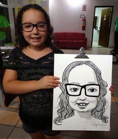 AQUINO: Maria Isabela