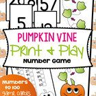 A game from our 'Print and Play' collection.  This printable card game is ideal for a pair of students. You can print enough for all your students ...