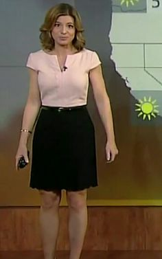 Jen Carfagno