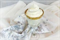 Obrazek: Bita śmietana 2 Cakes, Food And Drinks, Cake Makers, Kuchen, Cake, Pastries, Cookies, Torte, Layer Cakes