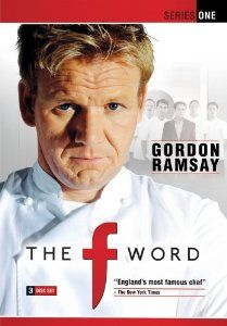 The F Word - Series One (2009)
