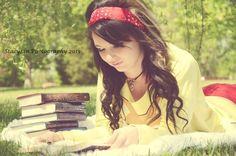 senior photography ideas | Senior pic ideas | Senior Photography ideas