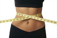 Flat Belly Diet – Walk your way to a slimmer waistline