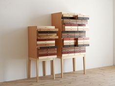looks like the head board to my bed i made /SONO Chestチェスト35&56  - Hiromatsu online shop