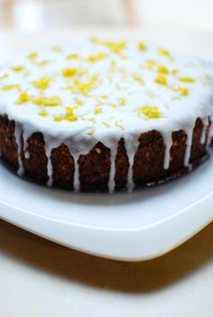 http://www.foodlover.cz/2012/08/in-love-with-carrot-cake.html