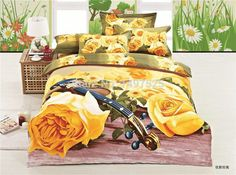 Bed Sheets, Comforters, Blanket, Home, Design, Creature Comforts, Quilts, Rug, Blankets