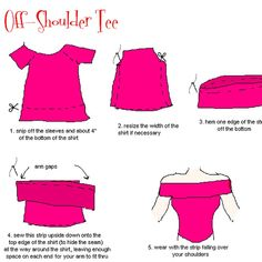 tut-offshoulder.gif (Image GIF, 585x522 pixels) | Pearltrees