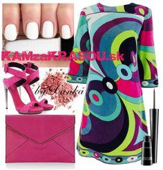 #kamzakrasou #sexi #love #jeans #clothes #coat #shoes #fashion #style #outfit #heels #bags #treasure #blouses #dress #beautiful #pretty #pink #gil #woman #womanbeauty #womanpower Vzory a farby - KAMzaKRÁSOU.sk