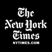 NEW YORK TIMES VIDEOS - YouTube