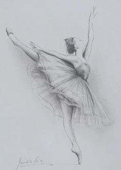 Image de drawing and dance