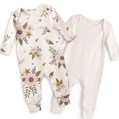 134c51aba 35 Best Baby s Holiday Perfect Outfits images