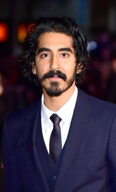 Dev Patel, (Slumdog Millionaire, Lion) left frustrated by lack of variety in acting roles Dev Patel, Man Crush Monday, Pretty Men, Dns, Anonymous, Movie Stars, Sexy Men, Acting, Lion