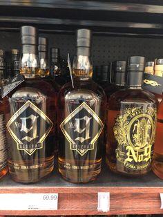 Slipknot bourbons. Whiskey Room, Whiskey Bottle, Woodford Reserve Bourbon, Slipknot, Scotch, Whisky, Wines, Liquor, Girlfriends