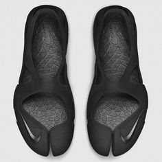 Nike / NikeLab Free Rift Sandal / Shoes / 2015