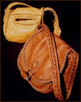 leather handbags, purses, tote bags, and more - custom and truly handmade in the USA with high quality cowhide leather for a unique style of braiding Leather Purses, Leather Handbags, Saddle Shop, Handmade Purses, Custom Leather, Braid Styles, Cowhide Leather, Purses And Handbags, Moccasins