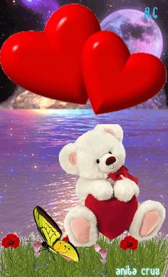 1 million+ Stunning Free Images to Use Anywhere I Love You Pictures, Beautiful Love Pictures, Cute Love Pictures, Beautiful Gif, Happy Face Images, Happy Teddy Day Images, Love Heart Gif, Love You Gif, Animated Heart