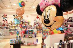 Fiestas y kaprichos - Móstoles  Somos especialistas en Decoracion de Fiestas Infantiles, así como en Artículos para Cumpleaños Infantiles.  Además, tenemos toda clase de productos como Piñatas Infantiles, Menaje para Fiestas así como Artículos para Fiestas de Cumpleaños para Adultos y otras celebraciones.  C/ Libertad n38, Centro comercial Ecomostoles  Tfno: 916 47 78 47 Mickey Mouse, Disney Characters, Fictional Characters, Shopping Center, Celebrations, Political Freedom, Products, Fantasy Characters, Baby Mouse