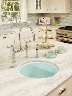 1000 images about granite on pinterest kitchens cabinets and carrara marble. Black Bedroom Furniture Sets. Home Design Ideas