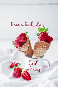 Good Morning Monday Images, Good Morning Sexy, Good Morning Coffee Gif, Lovely Good Morning Images, Latest Good Morning Images, Good Morning Beautiful Flowers, Good Morning Thursday, Good Morning Roses, Good Morning Image Quotes