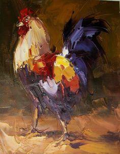 1st-art-gallery.com - Buscar con Google