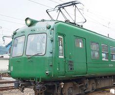 東急電鉄・目蒲線 5000形 (熊本電気鉄道)