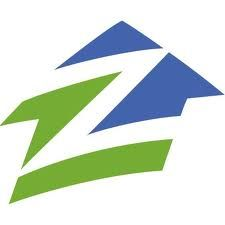 Zillow offers real estate services and technology for buyers and sellers. (zillow.com) ❏