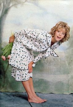 20 Beautiful Photos of Meg Ryan From the and ~ vintage everyday Meg Ryan, When Harry Met Sally, She Was Beautiful, Celebs, Celebrities, Vintage Beauty, 1990s, Movie Stars, Hollywood