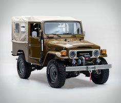 1981-fj43-copperstate-3.jpg | Image                              …