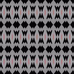 #instaart #instadecor #instagram #instadesign #freelance #colab #colormatch #coordinate #textileartist #textiledesign #tiledesign #interiordesign #interiorarchitecture #industrialart #modern #mod #prints #artpurchase #printforsale #digitalart #digitalfiles #wallpaper #wallart #multipurpose#designforsale #interiorresources #fashionresource #fashionable #fashionart #silverandblack by alice_c_kelly