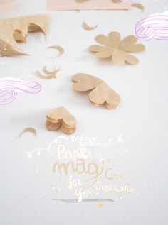 Bohème Circus: DIY flower wrapping, Cool Flower Crafts , Paper Crafts for Teens , paper, craft, flower,wrap, gift, decor,blumen,basteln,bastelvorlgae,tutorial