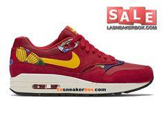 nike-wmns-air-max-1-87-print-chaussures-
