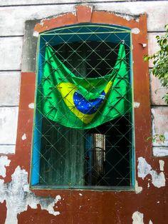 Por Maria Tereza Manaus/AM