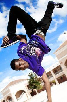 Online Dance Classes & Choreography | DancePlug