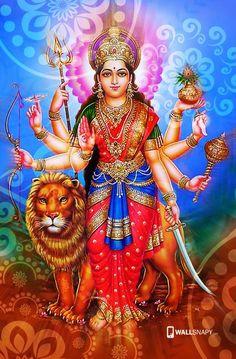 Kaliamma n images fuul hd mobile Shiva Hindu, Shiva Shakti, Hindu Deities, Maa Durga Photo, Maa Durga Image, Maa Kali Images, Durga Images, Shri Hanuman, Durga Maa