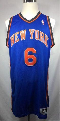Official Nike Jerseys Cheap - 1000+ ideas about Landry Fields on Pinterest | New York Knicks ...