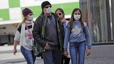 Ελληνας καθηγητής: Οι επόμενοι δύο μήνες είναι τόσο κρίσιμοι που θα τους θυμόμαστε για πάντα - GOODnet.gr ειδήσεις, νέα & άρθρα από Κρήτη, Ρέθυμνο, Χανιά, Ηράκλειο, Λασίθι. New Item