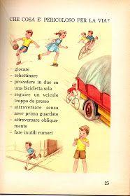 Soloillustratori: I nostri illustratori a scuola Italian Language, Vintage Children's Books, Reading Material, Childrens Books, Family Guy, Education, School, Fictional Characters, Instagram
