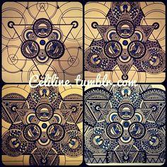 MASTERPLAN - STEP BY STEP #zentangle #doodle #drawing #moleskine #illustration #sketchbook #sketches #sketching #notebook #artwork #zendoodle #creative #ink #doodling #artstag #artwork #mandala#style#artpiece #sketchpad #zen #artoftheday #instaart #pencil #bw#blackandwhite#bnw#igersbnw#noir#black #monochromatic