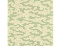 G P & J Baker CLOUDS AQUA BF10315.725 - Lee Jofa New - New York, NY, BF10315.725,Martindale - 8,000 Rubs,Lee Jofa,0028,Light Green, White,Green, White,S (Solvent or dry cleaning products),Up The Bolt,Italy,Solid W/ Pattern,Multipurpose,Yes,G P & J Baker,No,CLOUDS AQUA
