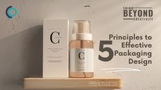 Print Packaging, Packaging Design, Packaging Solutions, How To Attract Customers, Fashion Prints, Creative, Color, Colour, Design Packaging