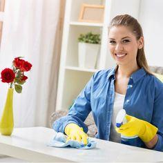 καθαρίζοντας τον πάγκο της κουζίνας Coat, Women, Recipes, House, Fashion, Moda, Sewing Coat, Home, Fashion Styles