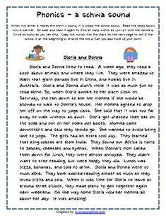 sheriff-schwa-vowel-sound-worksheet-worksheet.jpg (464×600 ...