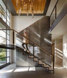 shingle-style-lakefront-house-stuart-silk-architects-13-1-kindesign
