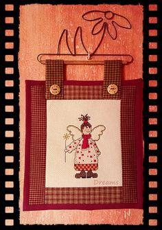 http://dreamspaki.blogspot.com.es/