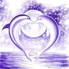 Image Search Results for dolphin drawings
